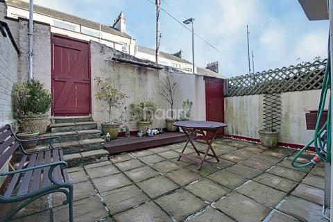 3 bedroom terraced house for sale - Barton Avenue, Keyham