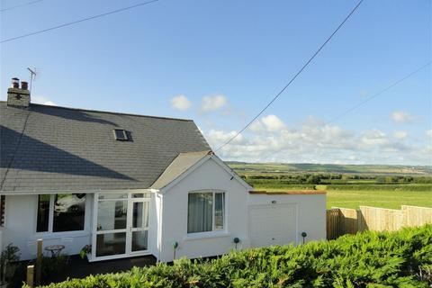 3 bedroom semi-detached house for sale - YELLAND, Barnstaple, Devon