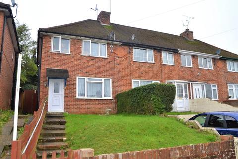 3 bedroom end of terrace house for sale - Thirlmere Avenue, Tilehurst, Reading, Berkshire, RG30
