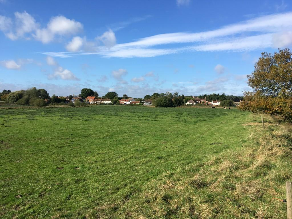 Land Commercial for sale in Broome, Bungay