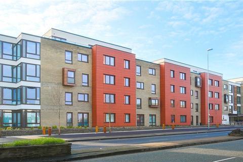 2 bedroom apartment for sale - Beacon Rise, 160 Newmarket Road, Cambridge, Cambridgeshire, CB5