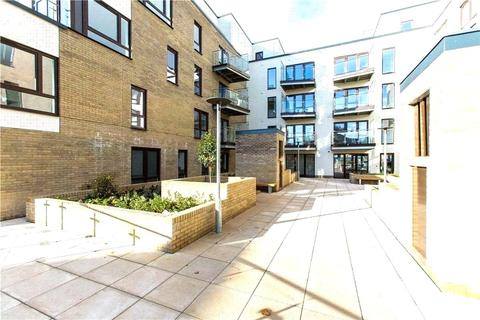 1 bedroom apartment for sale - Beacon Rise, Newmarket Road, Cambridge, CB5