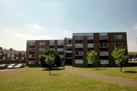 Handcross Road Stopsley Luton Lu2 8jl 2 Bed Apartment