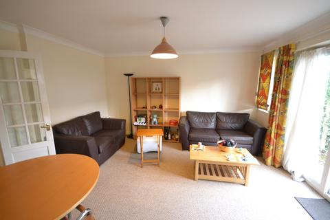 1 bedroom flat to rent - Victoria Mews, Cathays, Cardiff