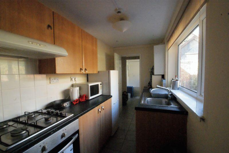 3 Bedrooms Terraced House for rent in Laurel Street, Middlesbrough