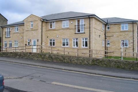 2 bedroom apartment to rent - Wesley Court Smithybridge.
