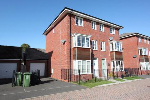 1 bedroom house share to rent - Jack Sadler Way, Exeter