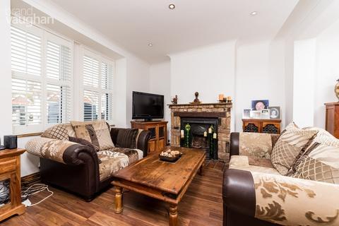 3 bedroom terraced house for sale - Elm Grove, Brighton, BN2