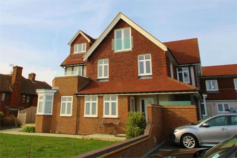 2 bedroom flat to rent - Marine Drive, Rottingdean, Brighton, BN2