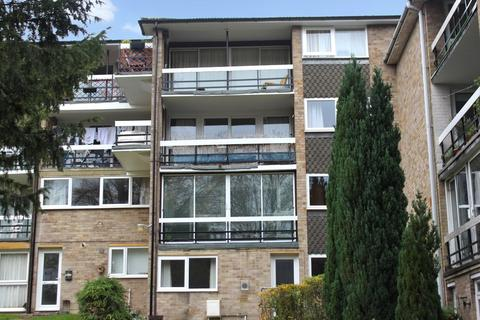 1 bedroom flat to rent - Northlands Drive, Winchester, SO23