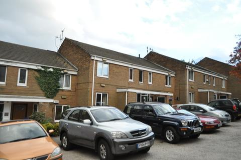 2 bedroom flat to rent - Heavygate Road