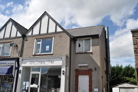 2 bedroom flat to rent - Sandygate Road, Crosspool, Sheffield