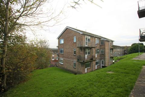 2 bedroom flat to rent - Greenland Crescent, Fairwater , Cardiff