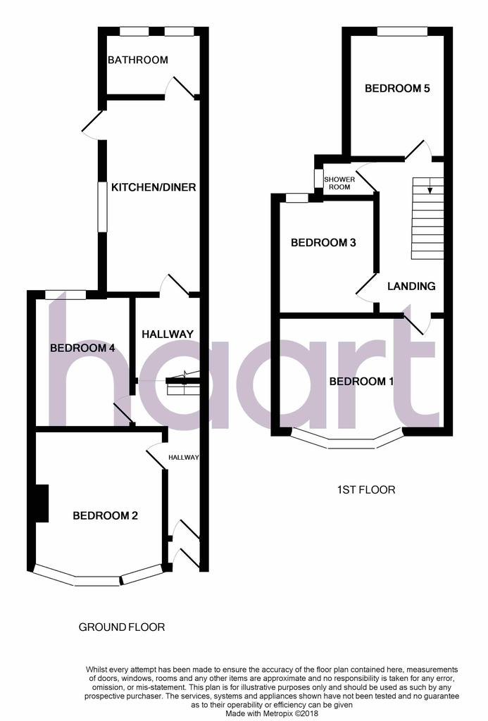 Bed Houses For Sale Swindon Wiltshire