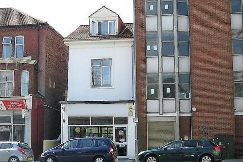 4 bedroom house to rent - Elm Grove, Southsea, PO5
