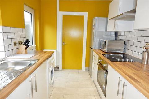 1 bedroom property to rent - Percy Street, Derby