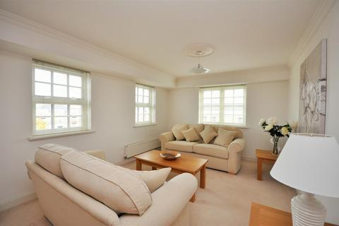 2 bedroom apartment for sale - Bishopfields Cloisters, Leeman Road, York YO26 4ZL