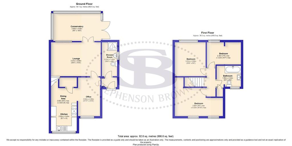 Floorplan: FP   12 Tollgate Close.jpg