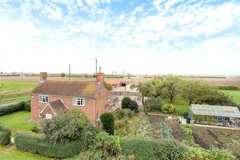 3 bedroom farm house for sale - Chapel Lane, New Bolingbroke, PE22