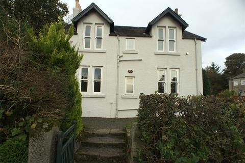 2 bedroom apartment to rent - Double Cottage Upper, Kirk Road, Houston, Johnstone, PA6