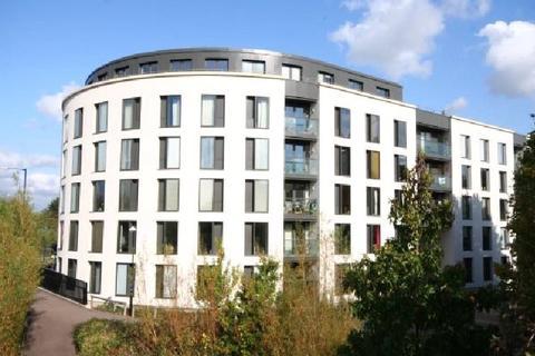 2 bedroom apartment to rent - St James Walk, Honeybourne Way, Cheltenham, GL50