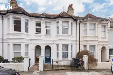 1 bedroom flat for sale - Montgomery Street, Hove BN3