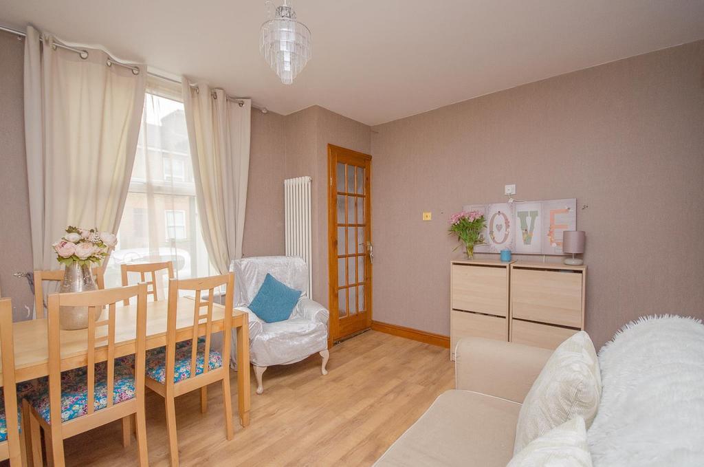 Kingsley Bedroom Furniture - Bedroom Design Ideas