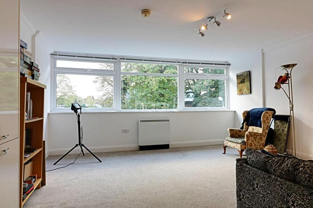 1 Bedroom Flat for sale in Norwich
