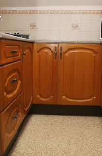 1 bedroom flat to rent - Ninian Road, Roath Park, Cardiff