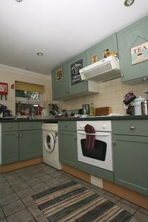 2 bedroom flat share to rent - Richmond Road, Cathays, Cardiff