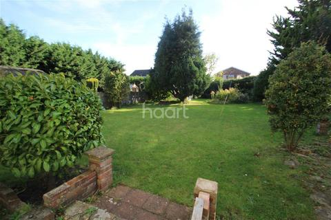 3 bedroom detached house to rent - Earlham Road, Norwich