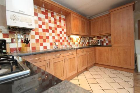 2 bedroom flat to rent - The Pinnacle, Cottage Terrace, NG1