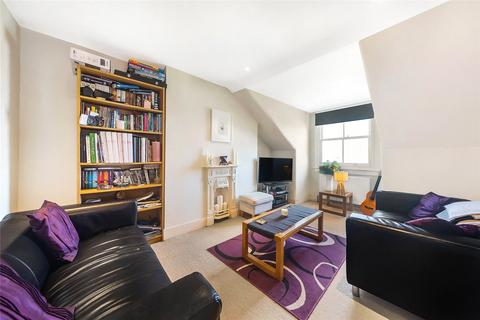 2 bedroom flat to rent - Ritherdon Road, London, SW17
