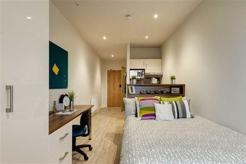 Studio to rent - Central Studios Reading, 6 Greyfriars Road, Reading