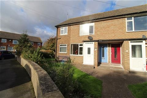 1 bedroom flat to rent - Creyke Close, Cottingham, Hull, East Yorkshire