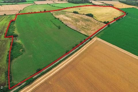 Farm for sale - Somerton, Somerset, TA11