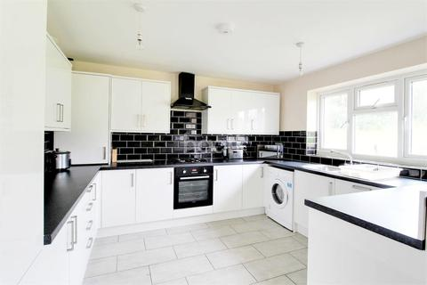 5 bedroom bungalow for sale - Boundary Road, Hellesdon
