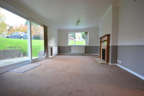 2 bedroom flat to rent - Ferndale Close, Tunbridge Wells