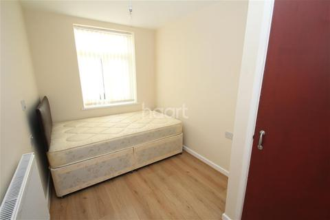 1 bedroom house share to rent - Exeter Road, Selly oak