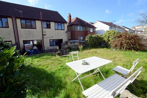 4 bedroom semi-detached house for sale - Cleveland Road, Bournemouth, Dorset