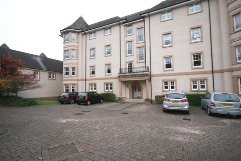 4 bedroom flat to rent - Littlejohn Road, Edinburgh