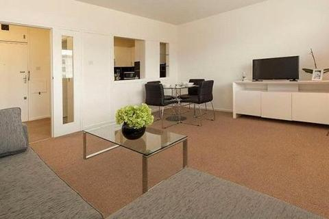 1 bedroom apartment to rent - Luke House, Abbey Orchard Street, Westminster, London, SW1P