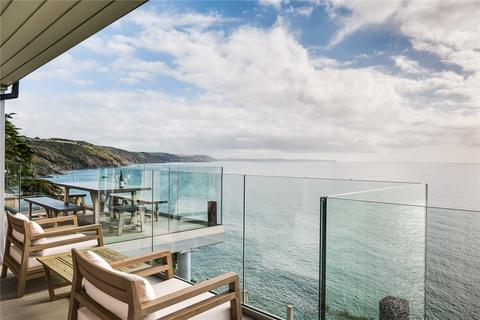 5 bedroom detached house for sale - Plaidy, Looe, Cornwall, PL13