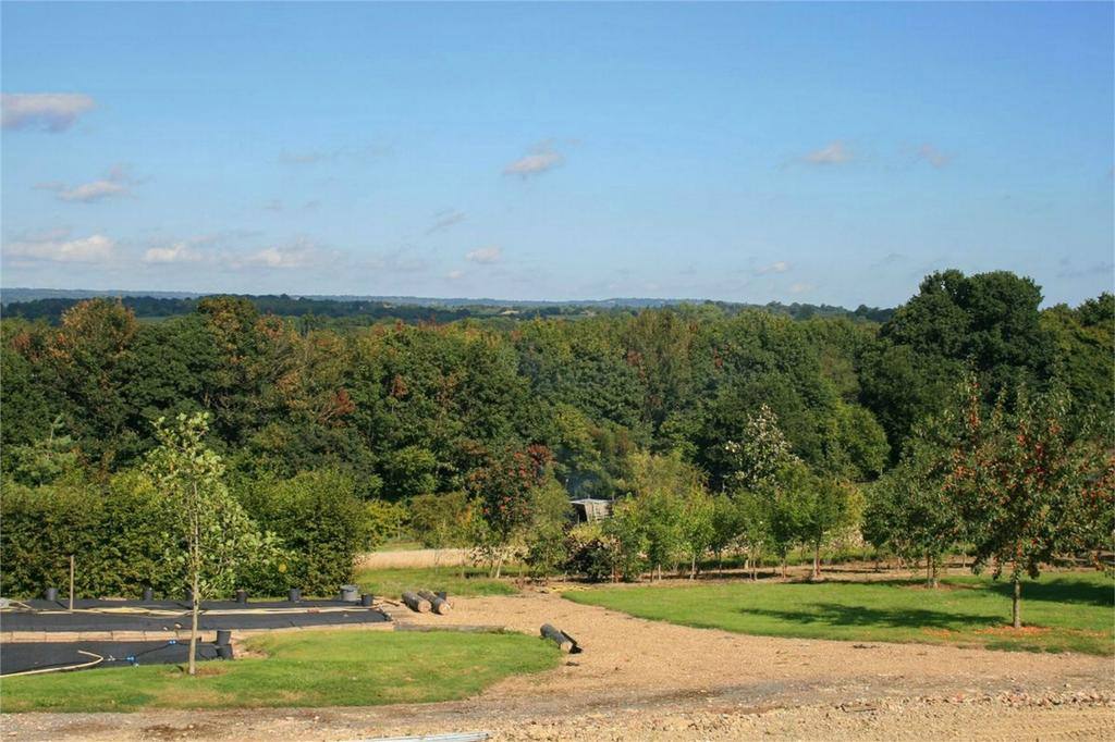 Land Commercial for sale in Framfield Road, BLACKBOYS, East Sussex