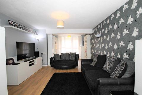 1 bedroom flat for sale - Buttermere Close, Morden