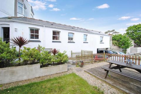 3 bedroom bungalow for sale - High Street, Ilfracombe