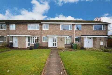 2 bedroom maisonette to rent - Myton Drive, Shirley, SOLIHULL, B90