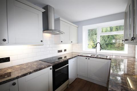 2 bedroom flat to rent - The Excelsior, London Road, Brighton