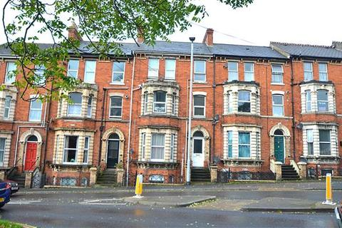 iddesleigh terrace  dawlish 1 bed apartment for sale  u00a389 950
