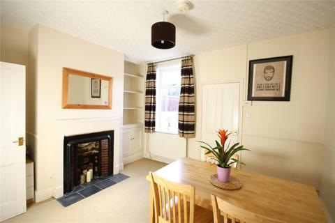 3 bedroom terraced house to rent - Foster Street, Lincoln, Lincolnshire, LN5